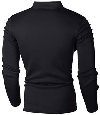 Stoota Mens Tracksuit Set, Solid Color Zipper Hoodies Sweatshirt Sweatpants Comfort Suit for for Jogging Running Sport: Clothing