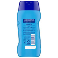 Suave Tear Free Berry Blue Body Wash 12 oz, (Pack of 6) : Beauty