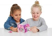 Little Live Pets - Sparkles My Dancing Unicorn: Toys & Games