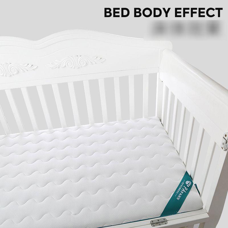 Playard Mattress for Babies