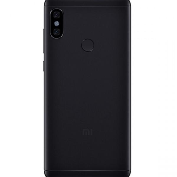 Models P35 6.2 Inch Large Drop Screen Mobile Phone Fingerprint Low-cost Smartphone