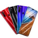 Mobile Phone 6.3 Inch P35 Drop Screen True 2+32g Smart Phone