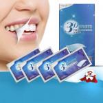 Teeth Whitening Strips