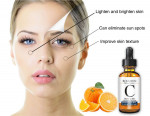 30ml Professional Facial Serum with Vitamin C
