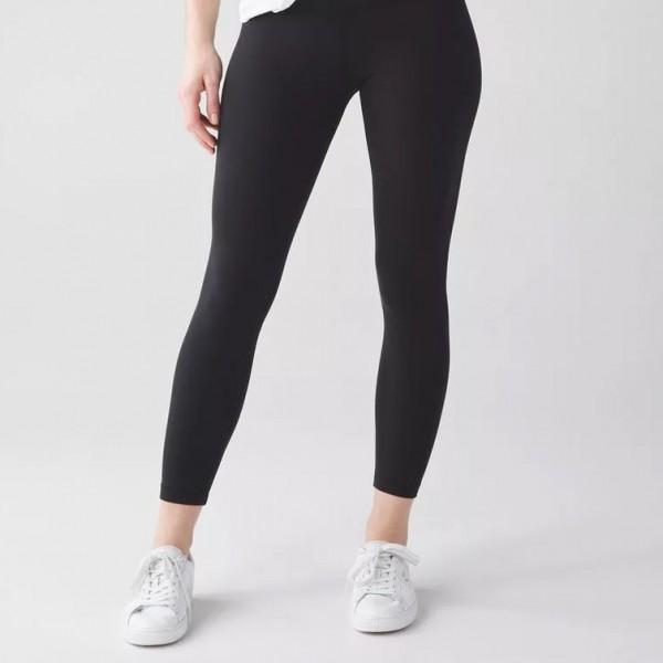 Yoga Running Fitness Women Pants High Waist Tight Hip