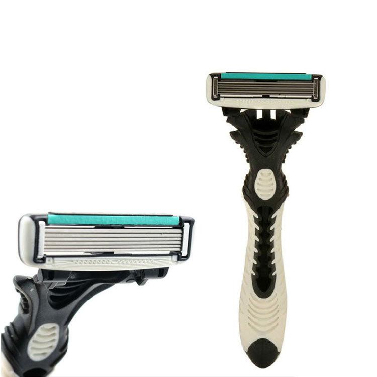 Men's Lightweight Razor Blade