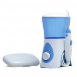 Dental Oral Irrigator For Teeth