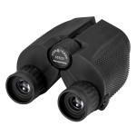 10x25 Folding High Powered Binoculars