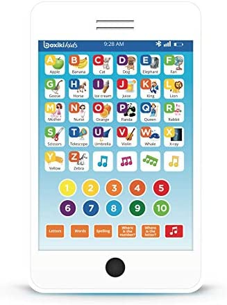 Mini Early Education Toy Mobile Phone