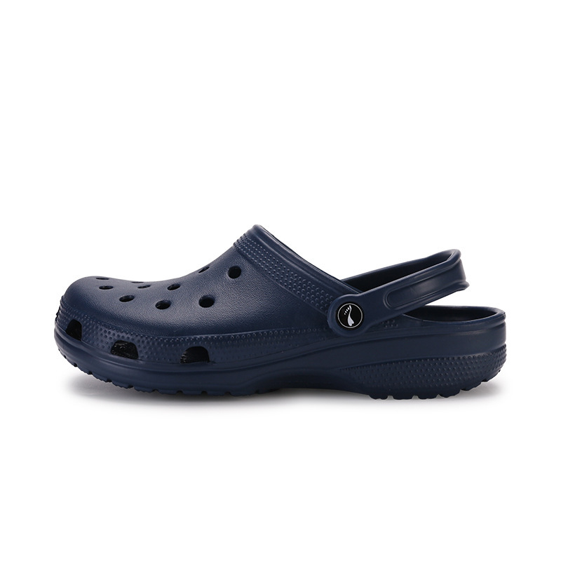 Men's and Women's Classic  Water Shoes
