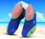 Children's Non-slip Swimming Shoes