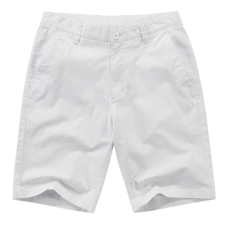 Men's Summer Classic Fit Perfect Shorts