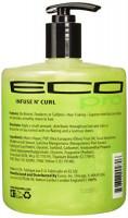 Eco Pro Infuse N' Curl Gel, 32 Ounce: Beauty
