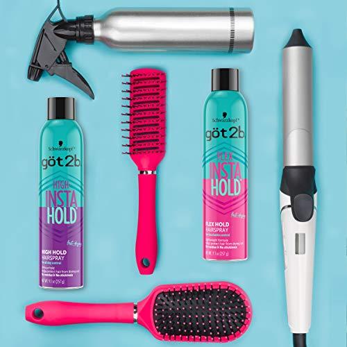 Got2b High Hold Hair Spray, 9.1 Ounce : Beauty