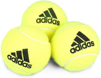 adidas Paddle Tennis Balls : Sports & Outdoors