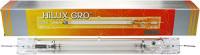 Ushio US5002442 Pro Plus DE HPS 1000W Double Ended Bulb, Clear : Industrial & Scientific