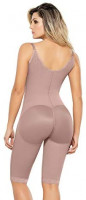 Ann Chery 5121 Brigitte Fajas Colombianas Women Compression Garments at Women's Clothing store