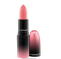M.A.C. LOVE ME LIPSTICK Under The Covers : Beauty