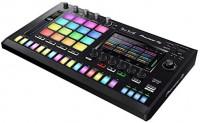 Pioneer Pro DJ (TSP-16): Musical Instruments