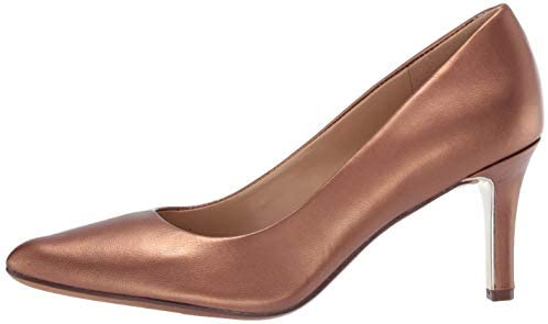Naturalizer Women's Natalie Pump | Pumps