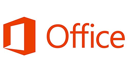 Office 2016 Professional Plus for 1 PC.: Video Games