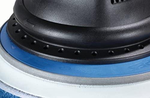 Rupes LHR 15ES Big Foot Random Orbital Polisher: Automotive