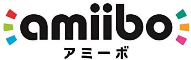 Roy amiibo - Japan Import (Super Smash Bros Series): Video Games