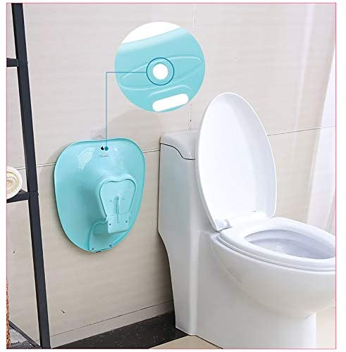ZZYYZZ Electric Sitz Bath with Flusher and Fumigation, Foldable Sitz Bath Over The Toilet Postpartum Care, Hemorrhoid Treatment That Soothes and Relieves Inflammation: Home & Kitchen