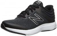 New Balance Women's Ralaxa V1 Walking Shoe | Walking