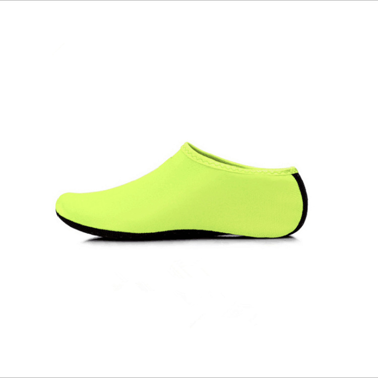 Womens and Mens Water Shoes Quick-Dry Barefoot for Outdoor Beach Swim