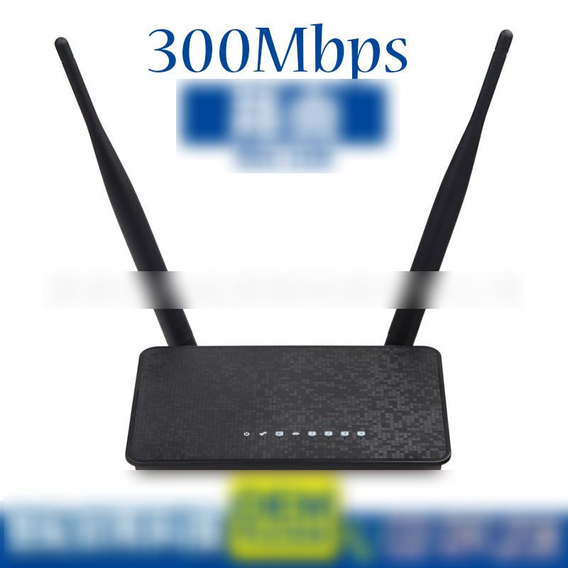 Smart WiFi Router -  Internet Router for Home, Works with  VPN Server, Parental Control