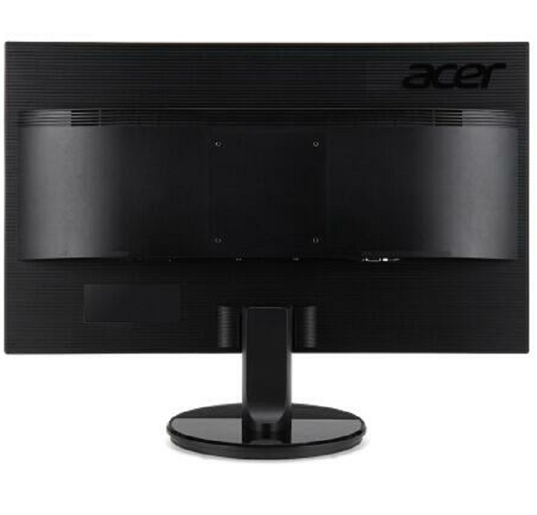 21.5 inch Desktop LCD Display
