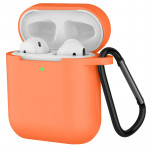 Bluetooth Headset Cover