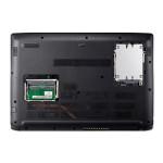 Macro A315 15.6-inch Core I5 Quad-core Thin Notebook 2G