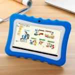 Children's HD 8 Tablet  for Learning