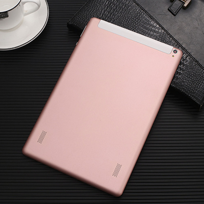 Tablet HD IPS Bluetooth  Android 7.0