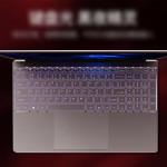 14/15.6 inch Ultra-thin Laptop