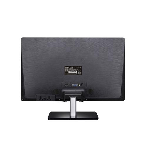 17 19 20 22 24 27 Inch Desktop LCD Display HDMI/VGA HDTV