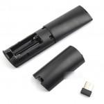 Universal 2.4G Remote Control USB Wireless Stick