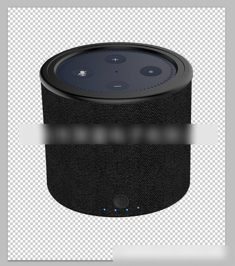 Echo Dot 2 Generation Dedicated Battery Charger