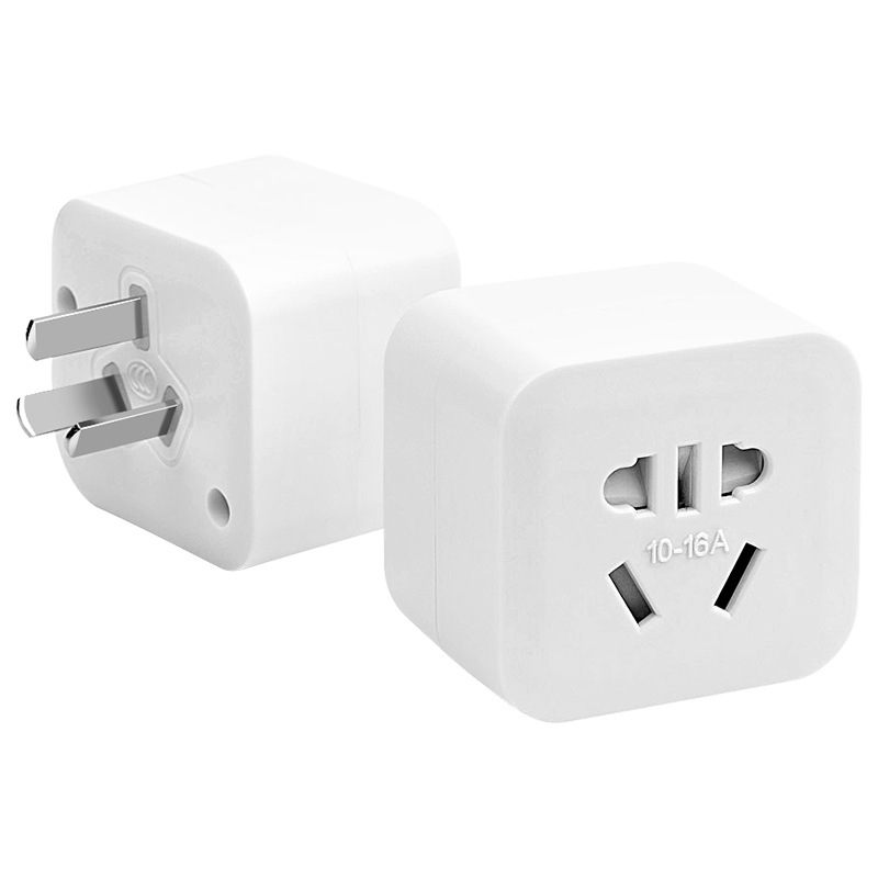 10a-16a European Plug Adapter