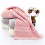Gaoyang Towel  Thickening 120 Grams Towel Cotton  Gift Company  Unit Fu
