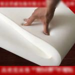 5-10cm Height Memory Mattress