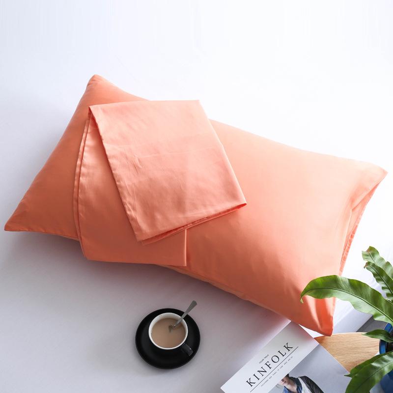 Cotton Pillowcase