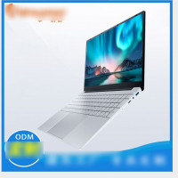 14 Inch Ultra Thin Laptop  Full Metal