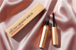 Herbal Eyelash Growth Essence Thicker, Stronger, Healthier Lashes & Brows 5ml