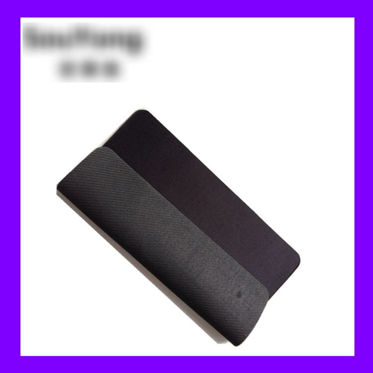 Home Non-Slip Rubber Mouse Pad