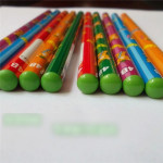 Mechanical Wood Pencil , Medium Point