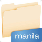 Hanging File A4 Folder