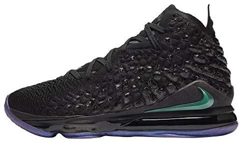 Nike Lebron 17 Basketball Shoes | Basketball